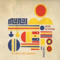 "Read ""Mural"" reviewed by Neri Pollastri"