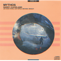 Mythos (Reissue)