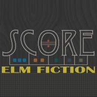 Album ELM FICTION : SCORE by Bob Gorry
