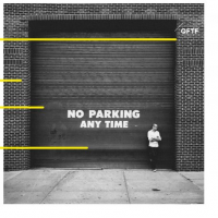 Niculin Janett Quartet (feat. Rich Perry): No Parking Any Time