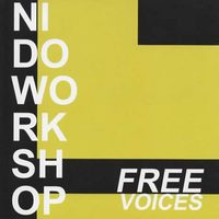 "Read ""Free Voices"" reviewed by Neri Pollastri"