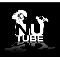 NuTube Colors