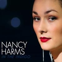 Nancy Harms: In The Indigo
