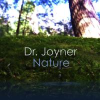 Album Nature by Dr. Joyner