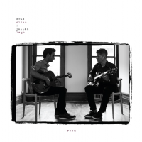 Nels Cline and Julian Lage: Room