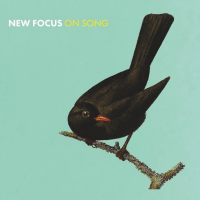 New Focus On Song