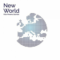 "Read ""New World"" reviewed by Bruce Lindsay"