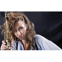 """Read """"7 Virtual Jazz Club, i talenti di tutto il mondo si sfidano in rete"""" reviewed by Rosarita Crisafi"""