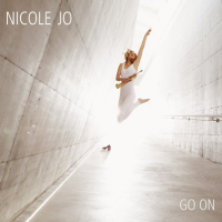 Go On by Nicole Johaenntgen