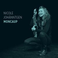 Moncaup by Nicole Johaenntgen