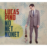 "Read ""No Net Nonet"" reviewed by Jack Bowers"