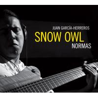 Album Normas by Snow Owl