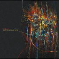 Album Old Souls Carnival by Medline