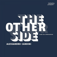 Album The other side by Candini