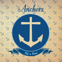 "Read ""Anchors"" reviewed by"