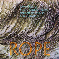 "Read ""Rope"" reviewed by Alberto Bazzurro"