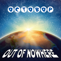 "Read "". . .Out of Nowhere"" reviewed by Jack Bowers"