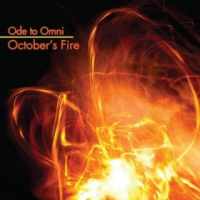 Ode To Omni: October's Fire