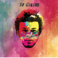 "Read ""Of Colors"" reviewed by Tyran Grillo"