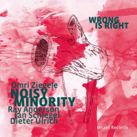 "Read ""Wrong is Right"" reviewed by Eyal Hareuveni"