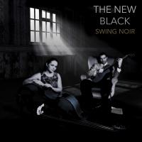 """Lullaby of Birdland"" by Swing Noir"
