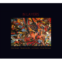 "Read ""In Layers"" reviewed by Mark Corroto"