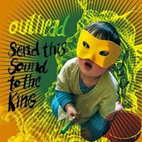 """Read """"Send this Sound to the King"""" reviewed by Alberto Bazzurro"""