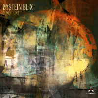 Øystein Blix: Conditions