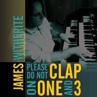 Please Do Not Clap On One And Three