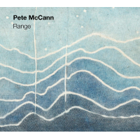 Album Range by Pete McCann