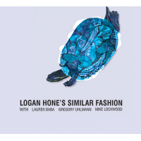 Logan Hone: Logan Hone's Similar Fashion