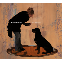 "Hilde Hefte Releases ""Short Stories"" on Ponca Jazz Records"