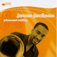 """Read """"Javon Jackson: Pleasant Valley – 1999"""" reviewed by"""