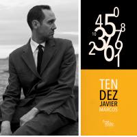 Ten Dez by Javier Marcos