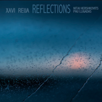 Album Reflections by Xavier Reija