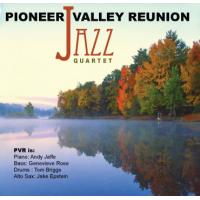 Album PVR - Reunion by Jacob Epstein