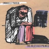 Emanuele Parrini: The Blessed Prince