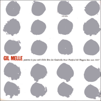 "Read ""Gil Melle – Patterns in Jazz – Blue Note 1517"""