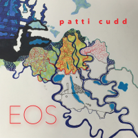 Album Eos by Patti Cudd