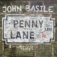 Penny Lane by John Basile