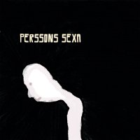 Album Perssons Sexa by Perssons Sexa