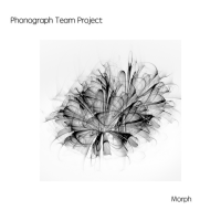 """The Time You Have"" by Phonograph Team Project"