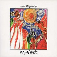 "Read ""Minafric"" reviewed by Neri Pollastri"