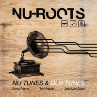 "Read ""Nu Tunes & Old Tunes"" reviewed by Marta Ramon"