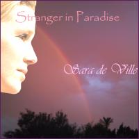 """Single """"Stranger in Paradise"""""""