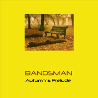 Album Autumn´s Prelude by Fernando Zaplana