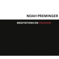 "Read ""Meditations on Freedom"""