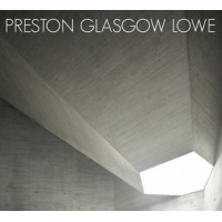 Preston Glasgow Lowe: Preston Glasgow Lowe