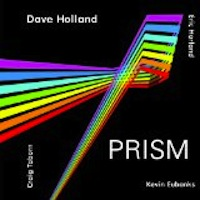 "Read ""Dave Holland: Prism"" reviewed by"
