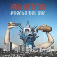 "Read ""Puerta del Sur"" reviewed by Chris M. Slawecki"